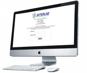 pc-interlab